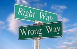 rsz_right_way